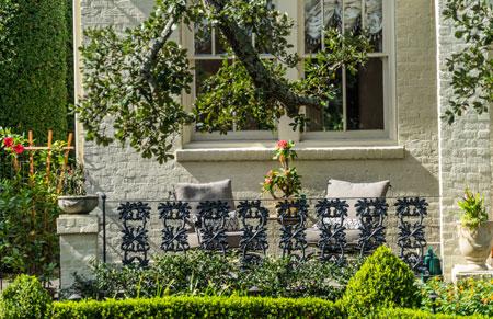 Metairie Louisiana Homes for Sale