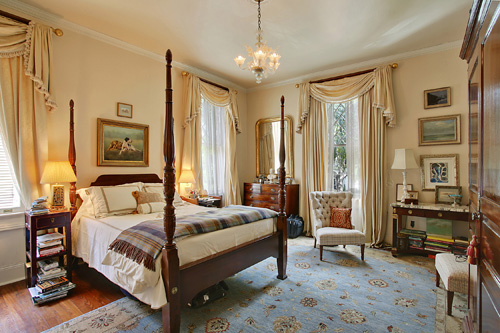 New Orleans Homes for Sale
